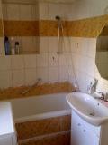 koupelna 3-1.jpg