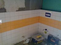 koupelna 6-1.jpg