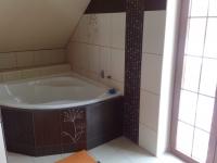 koupelna 8-2.jpg