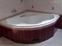 koupelna 8.jpg