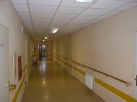 nemocnice odry 1.jpg