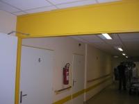nemocnice odry 2.jpg