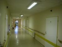 nemocnice odry 3.jpg