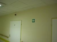 nemocnice odry 4.jpg